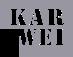 Karwei