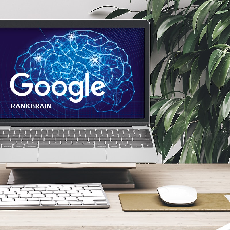 Optimaliseer je website voor  Google Rankbrain met deze 3 tips